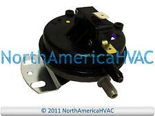 "Honeywell Lennox Furnace Vacuum Vent Air Pressure Switch IS20151-3439 1.52"""