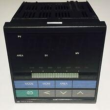 RKC REX-F900 0-2100F Digital Temperature Controller F900FJA5-V*NN-NNN-1N