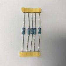 0204 Welwyn 1/% 0.25 W 93.1 K ohm 93K10 SMD//SMT Chip Résistance Case