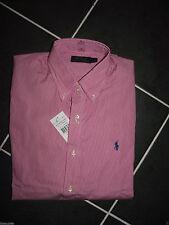 Ralph Lauren Men's Casual Shirts & Tops ,no Multipack