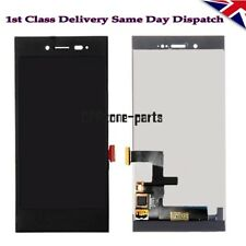 NEW BLACKBERRY LEAP Z20 LCD DISPLAY+TOUCH SCREEN DIGITIZER GLASS