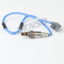 Lambda Sensor Direct Fit - Denso DOX-1424