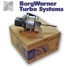 Neue 2,0 TDI Druckdose VTG Regelung Turbolader 03L253056T 03L253056S 110 -115 Ps