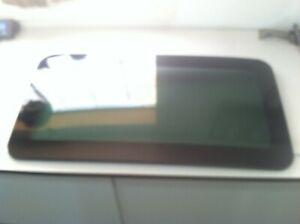 2004-2008 BMW 750i 750Li E65 E66 ~ SUNROOF GLASS  ~ OEM PART