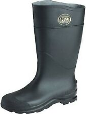 Honeywell Safety 18821 Servus Ct Safety Hi Boot for Men's, Size-8 Made in Usa