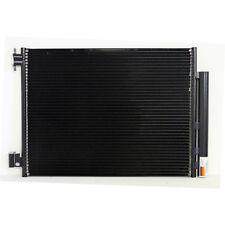 Klimakondensator Kondensator Klimaanlage Klimakühler inkl. Trockner Dacia Logan