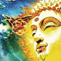 Rikard Sjablom's Gungfly - On Her Journey To The Sun (NEW 2CD)