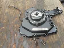 1994 DUCATI 900SS 900 STATOR AND COVER