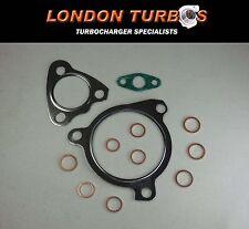 Turbocharger Gasket Kit Audi A3 / TT / Seat Leon - KKK 53049880023 / 53049700023