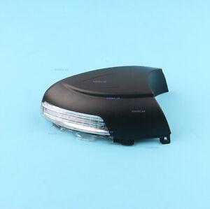 For VW Tiguan Sharan Seat Left Driver Side Mirror Turn Signal Light 5N0949101B