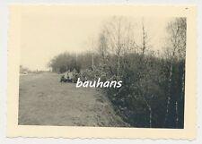 Foto Soldaten -7,5-cm-PaK- Pz.Jg.Abt.230-169 Inf.Div. (p20)