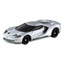 Takara Tomy / Tomica No.19 Ford GT Concept Car / 1:64