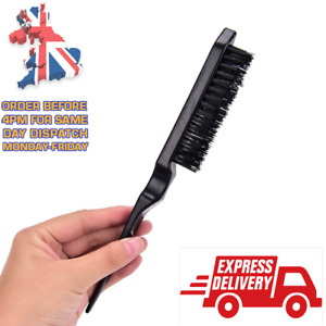 Back Combing Brush Hot Comb Volume Styling Hairdressing High Quality Hair Curl