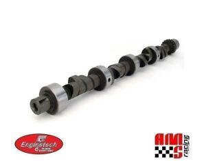 Stage 1 Hp Cmashaft for Chrysler Dodge Mopar 318 5.2L V8 420/443 Lift