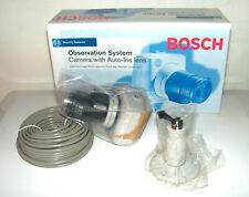 NEW BNIB Bosch EAZEO camera VCM7C275/00T