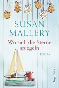 Wo sich die Sterne spiegeln von Susan Mallery (2020, Taschenbuch)