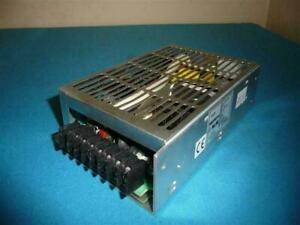 Power Source ETA WRB21FWX-B-U WRB21FWXBU Power Supply +24V 1.7A +5V 1.8A