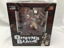 Excellent Model Core ~ Queens Blade ~ Aldra ~ US Seller