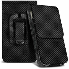 Unbranded/Generic Mobile Phone Fitted Cases/Skins for BlackBerry