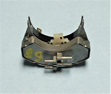 1968 68 CADILLAC ELDORADO FLEETWOOD DE VILLE NEUTRAL SAFETY SWITCH REBUILT T