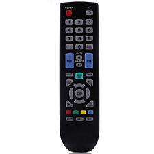 Recambio Universal Control Remoto Tv Samsung BN59-00865A