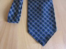 LLOYDS TSB Career Wear Bank STAFF Issue Tie