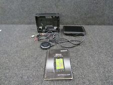 Garmin Aera 796 GPS W/ Panel Mount and GXM40 XM Antenna (Volts: 11-40)