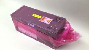 TDK Lambda LZS-A500-3 Regulated Power Supply LZSA5003 Ultratech 11-08-04711