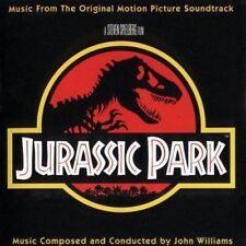 Banda sonora: películas