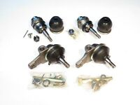 Ball Joint Kit Complete Upper & Lower Geon Brand Fits Toyota Corona 40-11500/01K