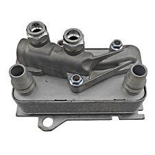 Engine Oil Cooler For MERCEDES Amg GT Glc C190 C253 S213 W205 W222 0995001900