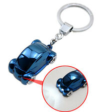 Led Light Key Fob Chain Ring With Lighting Lamp Keychain Keyfob Car Accessories Fits Kia Soul