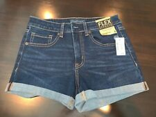 AEROPOSTALE Shorts Size 4 **&25% OFF if you buy 5 items I sell !!**