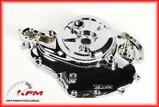 Yamaha XV1100 XV750 Virago Motordeckel links cover engine crankcase left Neu*