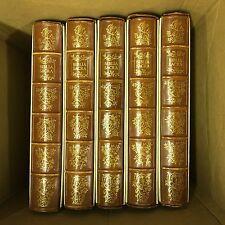 Biblia Sacra V (5) no Salvador Dali lithographs