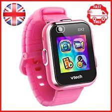 Kidizoom® Smart Watch DX2 Pink NEW VERSION