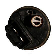 Electric Fuel Pump GMB 546-1011