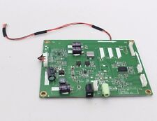 Acer Driver Board L2238-1 48.7E004.011 For/From Acer T232HL Abmjjz monitor