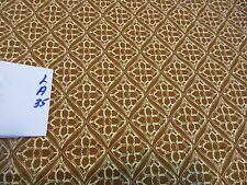 Tina Givens for FreeSpirit Cotton Quilting Fabric PWTG 127 Gate BTY