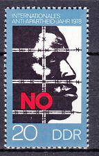 DDR 1978 Mi. Nr. 2369 Postfrisch ** MNH