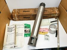 "New Myers Predator II Cat J1525 4"" Submersible Well Pump 1-1/2 HP Free Shipping"