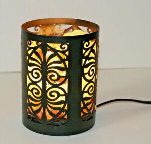 Himalayan salt lamp ADOR : Wax Warmers