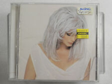 Emmylou Harris : Stumble Into Grace CD (2003)