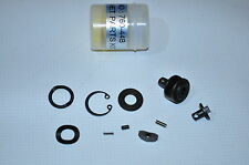 Astro Pneumatic Tool 760-44B 1/4-Inch Industrial Anvil Kit For MacAR760 Matco