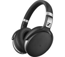 SENNHEISER HD 4.50BTNC Wireless Bluetooth Headphones - Black