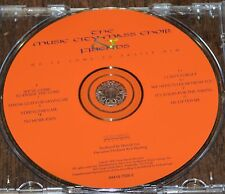 We've Come to Praise Him by Music City Mass Choir 1993 New Haven Records CD Only