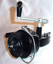 Vintage Garcia Mitchell 306 Planetary Gear Spinning Reel