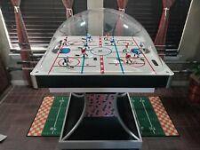 MD Sports Supreme Dome Stick Hockey Arcade Game LED Scorer *ASSEMBLED