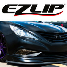 EZ LIP SPOILER SPLITTER VALANCE BODY KIT FRONT/REAR/SIDES EZLIP for HYUNDAI KIA