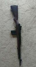 Airsoft Boneyard Classic Army M14